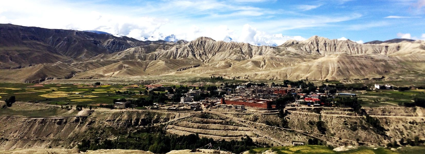 Upper Mustang, Upper Mustang tour, Upper Mustang Lomanthang, Lomanthang, Upper Mustang Overland Tour, Upper Mustang Jeep Tour