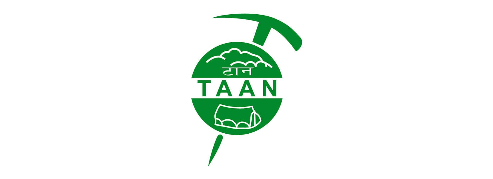 TAAN-Trekking Agency's Association of Nepal 2019/2021
