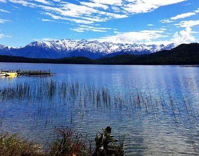Rara lake, Rara lake trek