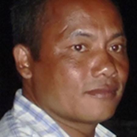 Bhoj Khan